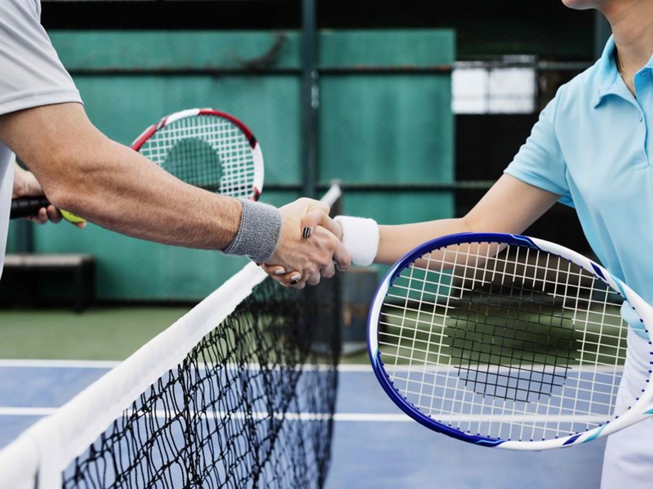 tennis_training800x600.jpg