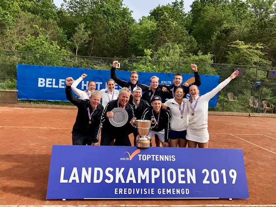 Lexence Zandvoort Eredivisie Gemengd 2019_foto R.Muller.JPG